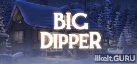 ✔️ Download Big Dipper Full Game Torrent | Latest version [2020] Adventure