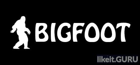 ✅ Download BIGFOOT Full Game Torrent | Latest version [2020] Adventure