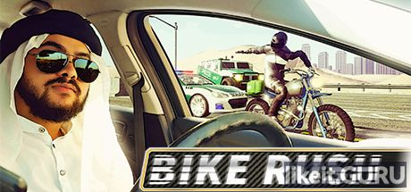 ❌ Download Bike Rush Full Game Torrent | Latest version [2020] Sport