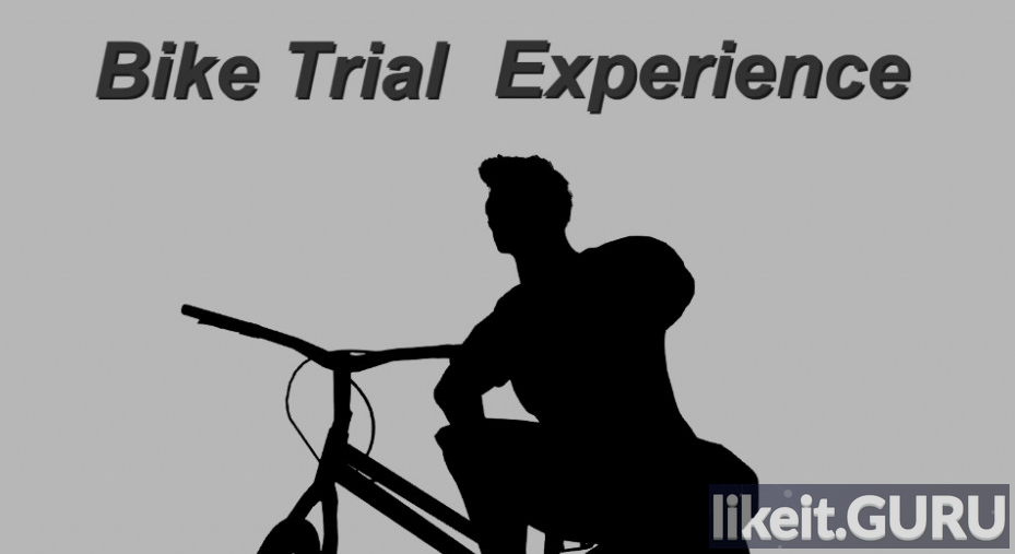 ✅ Download Bike Trial Experience Full Game Torrent | Latest version [2020] Arcade