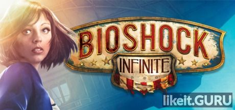 ❌ Download BioShock Infinite Full Game Torrent | Latest version [2020] Shooter