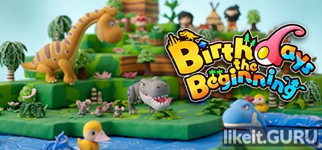 ✅ Download Birthdays the Beginning Full Game Torrent | Latest version [2020] Simulator