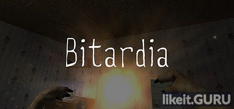✅ Download Bitardia Full Game Torrent | Latest version [2020] Action