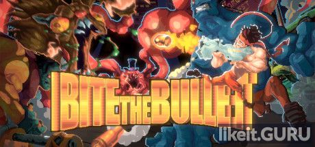 ✔️ Download Bite the Bullet Full Game Torrent | Latest version [2020] Arcade