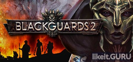Download full game Blackguards 2 via torrent on PC