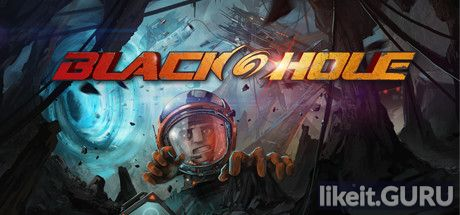 ✅ Download BLACKHOLE Full Game Torrent | Latest version [2020] Arcade