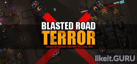 ✅ Download Blasted Road Terror Full Game Torrent | Latest version [2020] Action