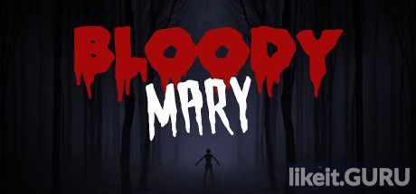 ✅ Download Bloody Mary: Forgotten Curse Full Game Torrent | Latest version [2020] Adventure