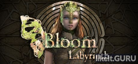 ✅ Download Bloom: Labyrinth Full Game Torrent | Latest version [2020] Action