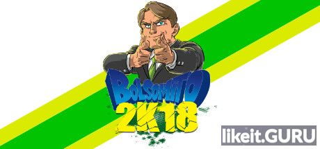 ✅ Download BOLSOMITO 2K18 Full Game Torrent | Latest version [2020] Arcade