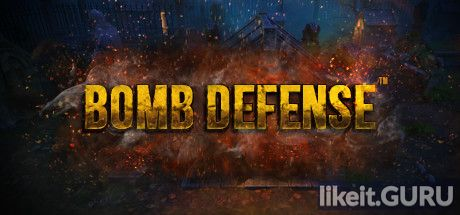 ✔️ Download Bomb Defense Full Game Torrent | Latest version [2020] Strategy