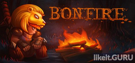 ✔️ Download Bonfire Full Game Torrent | Latest version [2020] RPG