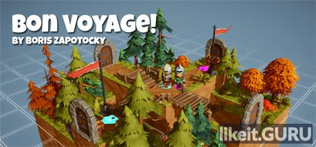 ✅ Download BonVoyage! Full Game Torrent | Latest version [2020] Arcade