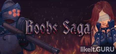 ✅ Download Boobs Saga Full Game Torrent | Latest version [2020] Action