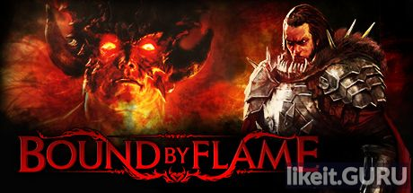 ✅ Download Bound By Flame Full Game Torrent | Latest version [2020] RPG