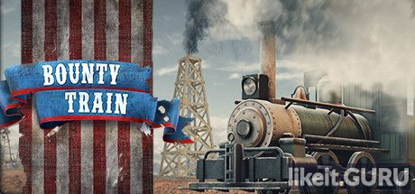 ✅ Download Bounty Train Full Game Torrent | Latest version [2020] Strategy