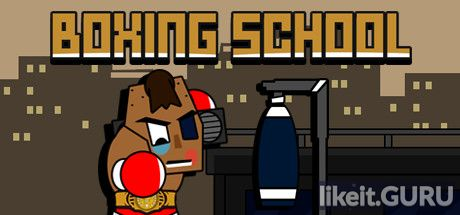 ✅ Download Boxing School Full Game Torrent | Latest version [2020] Simulator