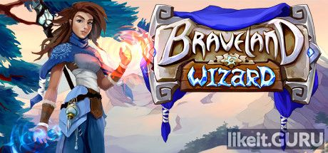 ✅ Download Braveland Wizard Full Game Torrent | Latest version [2020] RPG