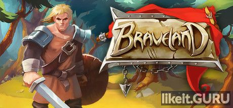 ✅ Download Braveland Full Game Torrent | Latest version [2020] Strategy