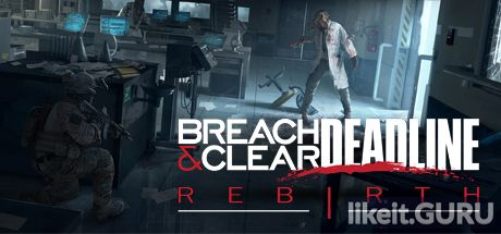 ✅ Download Breach & Clear Full Game Torrent | Latest version [2020] RPG