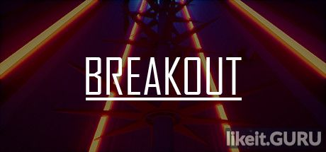 ✔️ Download Breakout Full Game Torrent | Latest version [2020] Arcade