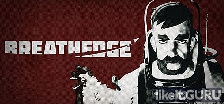 ✅ Download Breathedge Full Game Torrent | Latest version [2020] Adventure