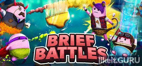 ✅ Download Brief Battles Full Game Torrent | Latest version [2020] Arcade