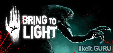 ✅ Download Bring to Light Full Game Torrent | Latest version [2020] VR