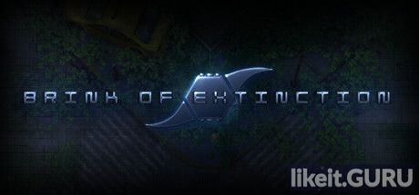✅ Download Brink of Extinction Full Game Torrent | Latest version [2020] Strategy