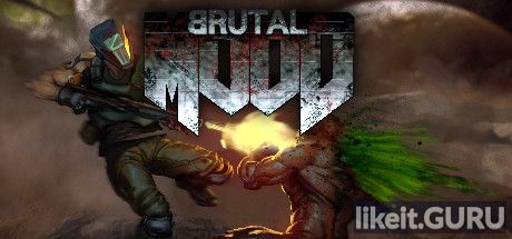 Download full game Brutal MooD via torrent on PC