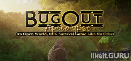 ✅ Download BugOut Full Game Torrent | Latest version [2020] Adventure