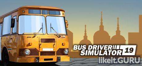✅ Download Bus Driver Simulator 2019 Full Game Torrent | Latest version [2020] Simulator