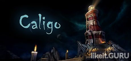 ❌ Download Caligo Full Game Torrent | Latest version [2020] Adventure