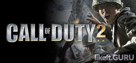 ✅ Download Call of Duty 2 Full Game Torrent | Latest version [2020] Shooter