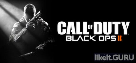 ✅ Download Call of Duty: Black Ops 2 Full Game Torrent | Latest version [2020] Shooter