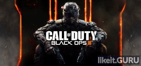 ✅ Download Call of Duty: Black Ops 3 Full Game Torrent | Latest version [2020] Shooter