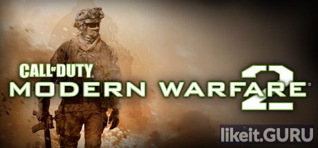 ✅ Download Call of Duty: Modern Warfare 2 Full Game Torrent | Latest version [2020] Shooter