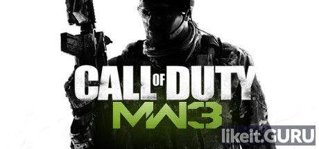 ✅ Download Call of Duty: Modern Warfare 3 Full Game Torrent | Latest version [2020] Shooter