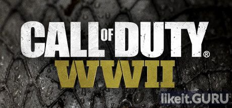 ✔️ Download Call of Duty: WWII Full Game Torrent | Latest version [2020] Shooter