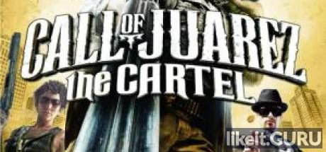 ✅ Download Call of Juarez: The Cartel Full Game Torrent | Latest version [2020] Shooter