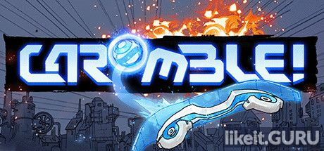 ✅ Download Caromble! Full Game Torrent | Latest version [2020] Arcade
