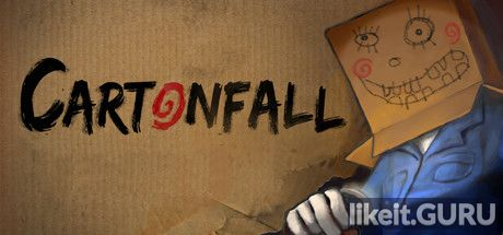 ✅ Download Cartonfall Full Game Torrent | Latest version [2020] Adventure