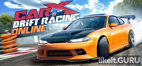 ✅ Download CarX Drift Racing Online Full Game Torrent | Latest version [2020] Sport