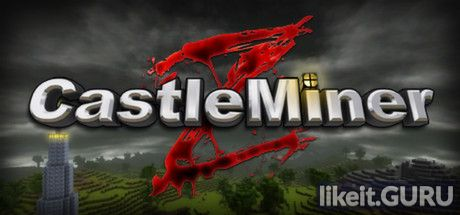 ✅ Download CastleMiner Z Full Game Torrent | Latest version [2020] Adventure