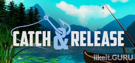 ✅ Download Catch and Release Full Game Torrent | Latest version [2020] VR