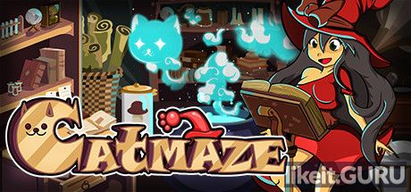 ✅ Download Catmaze Full Game Torrent | Latest version [2020] Arcade
