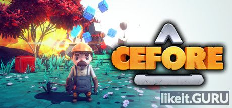 ✅ Download Cefore Full Game Torrent | Latest version [2020] Simulator