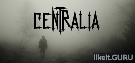 ✔️ Download CENTRALIA Full Game Torrent | Latest version [2020] Adventure
