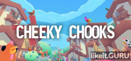 ✅ Download Cheeky Chooks Full Game Torrent | Latest version [2020] Arcade