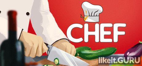 ✅ Download Chef: A Restaurant Tycoon Game Full Game Torrent | Latest version [2020] Simulator